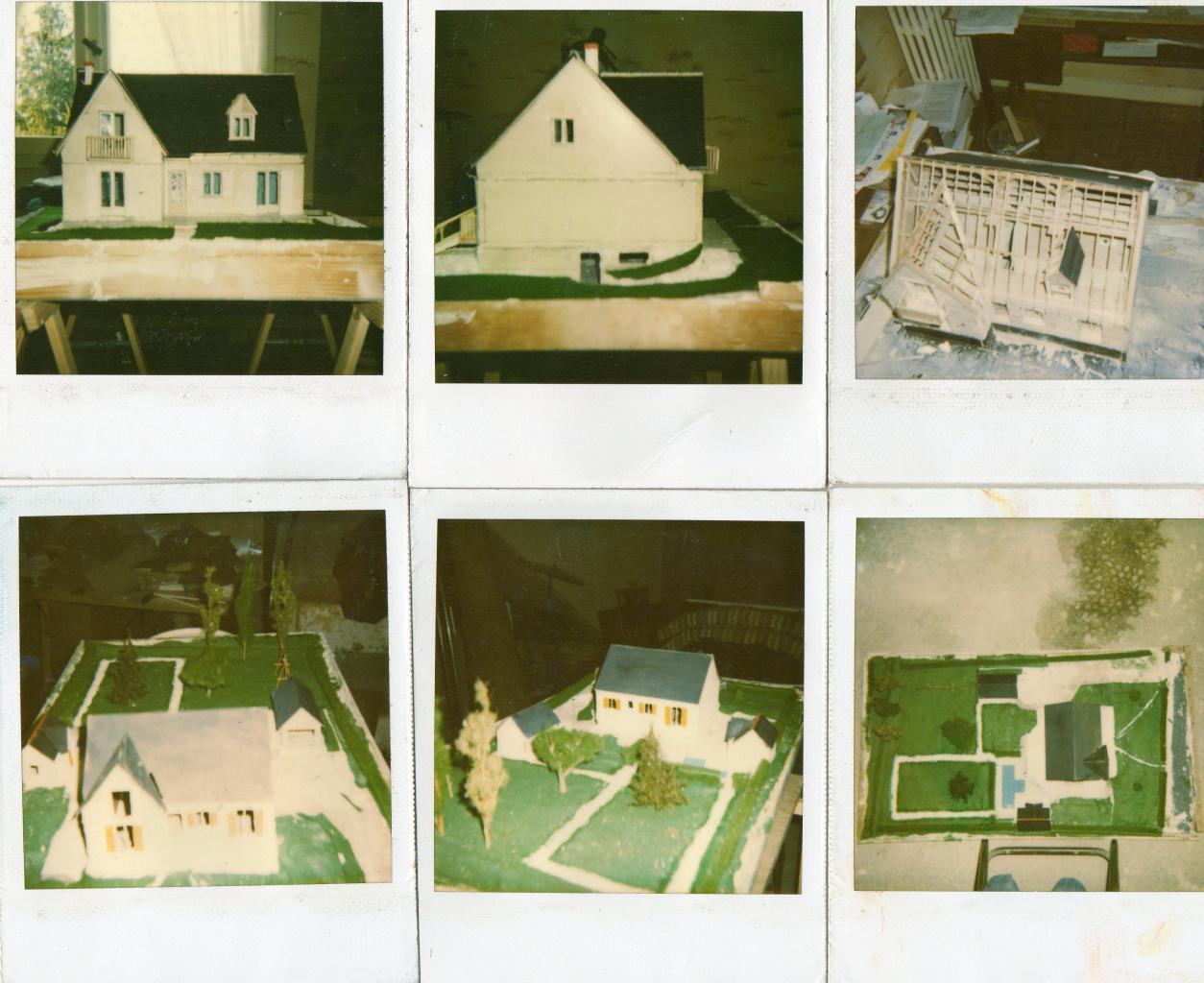 Annuaire  Maquettes  Annuaire du modelisme